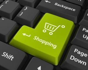 1369144540735-compras-online