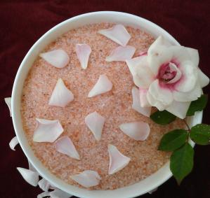 Pink-Rose-Salt-Bath