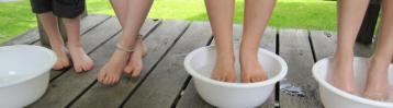 spa pés2
